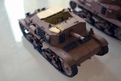 Semovente 75/18 M40-41