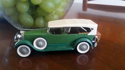 Lincoln del 1928